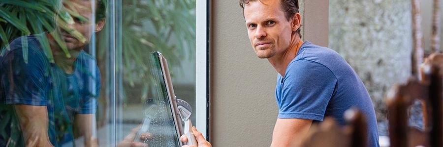 ¿Qué es la limpieza por horas y en qué consiste?