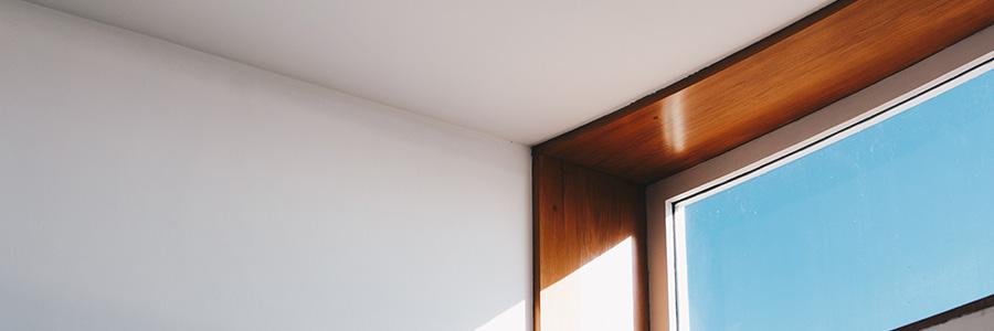 Limpieza de techos: Todo lo que debes saber