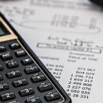 Como comparar presupuestos de empresas de limpiezas y elegir el mejor