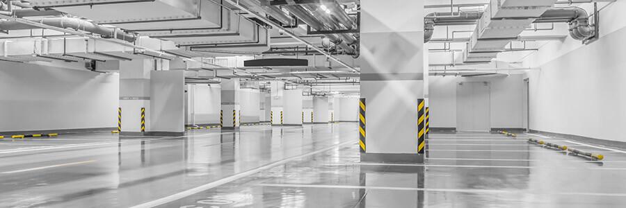Como elegir la mejor empresa de limpiezas industriales en León