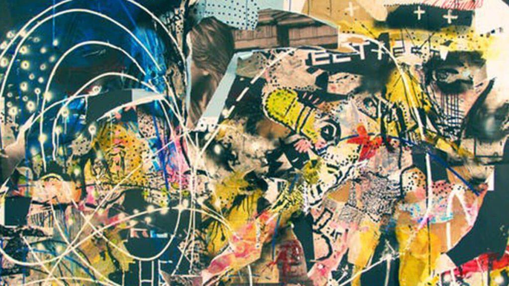 Cómo limpiar Graffitis