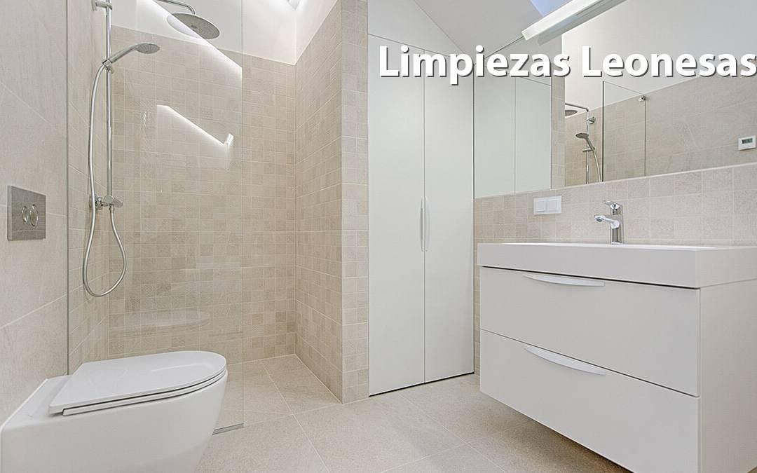 ¿Cómo eliminar y cambiar la silicona del baño?