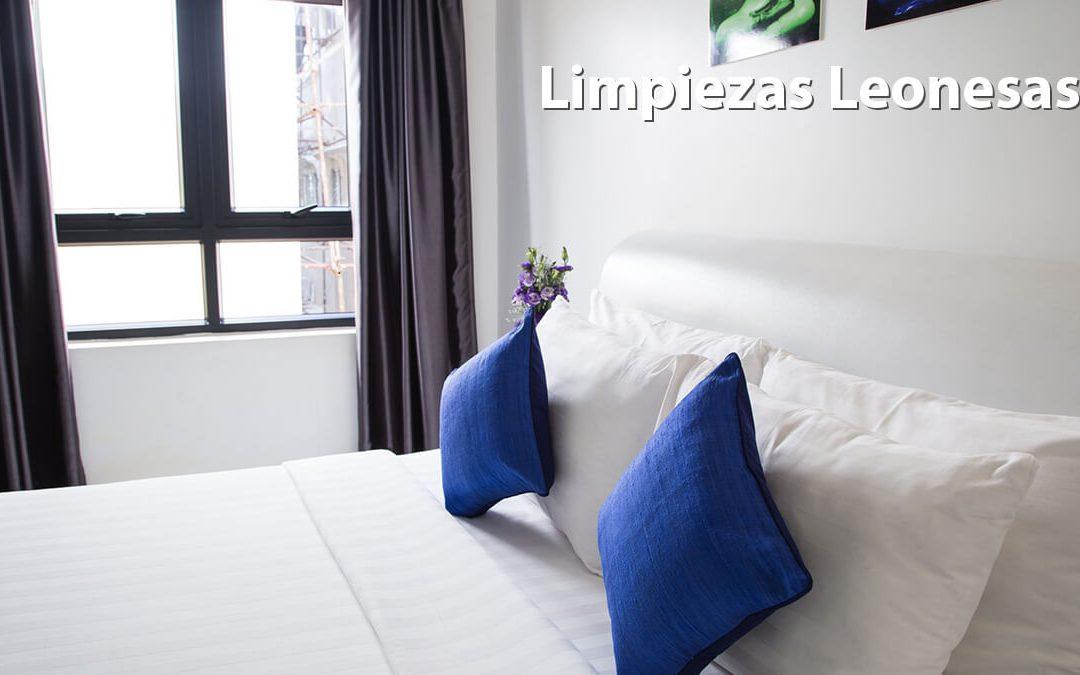 Eliminar manchas amarillas del colchón